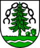 Coat of arms of Forstau