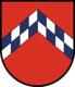 Wappen at niederndorferberg.png