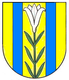Coat of arms of Bad Düben