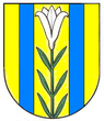 Wappen bad dueben.png