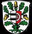 Wappen des Landkreises Offenbach.png