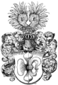 Wappen des Matthäus Lang.png