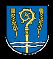 Wappen von Postmünster.png