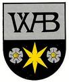 Wappen von Weisenheim am Berg.png
