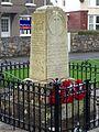 War Memorial - geograph.org.uk - 4772921.jpg