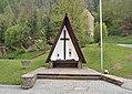 War memorial Sankt Erhard, Breitenau am Hochlantsch.jpg