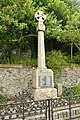 War memorial in Marazion (7629).jpg