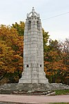 War memorial in Queens Park.jpg