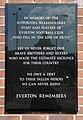 War memorial plaque to Everton FC people.jpg