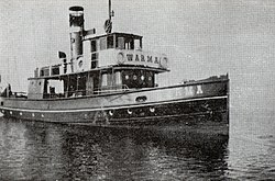 Warma Tugboat Oulu.jpg