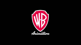 Warner Bros. Animation (2014).png