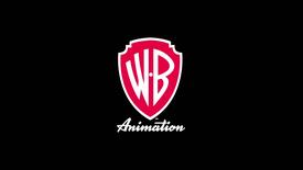 Warner Bros. Animation (2014).png