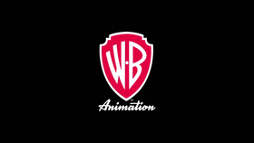 illustration de Warner Bros. Animation