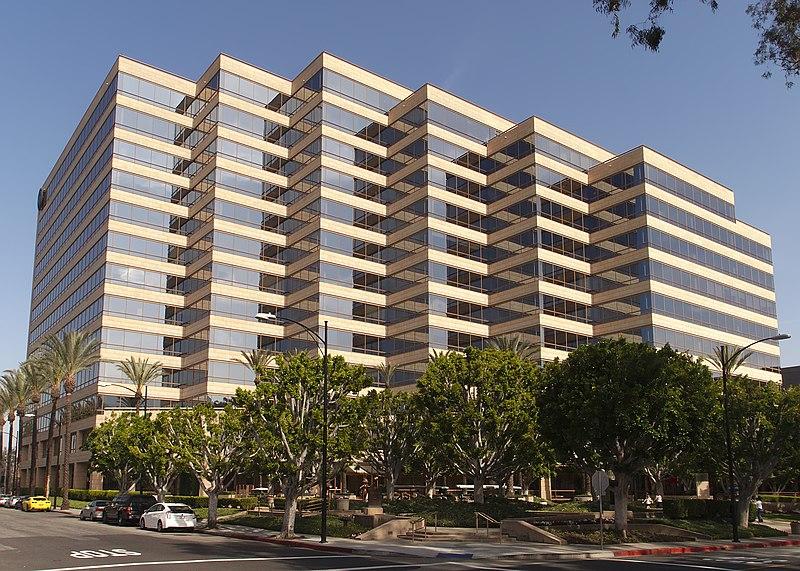 File:Warner studios office building burbank.jpg