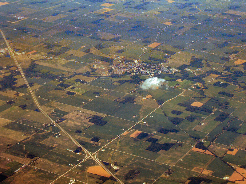Fichier:Warren-indiana-from-above.jpg