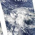 Washi Dec 11 2011 0245Z.jpg