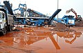 Washing Plant for Iron Ore.jpg