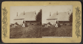 Washington's Headquarters, Newburgh, from Robert N. Dennis collection of stereoscopic views.png
