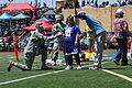 Washington Special Olympics DVIDS286819.jpg