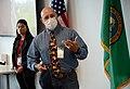 Washington State Guard Commander Brad Klippert.jpg