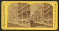 Washington Street, Chicago, from Robert N. Dennis collection of stereoscopic views.png