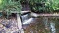 Wasserfall-Thälmannpark Pankow (4).jpg