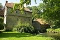 Wassermühle Schulze Westerath.jpg