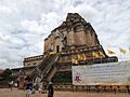 Wat Chedi Luang stupa.jpg