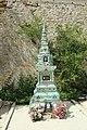 Wat Thammapathip à Moissy-Cramayel le 20 août 2017 - 43.jpg