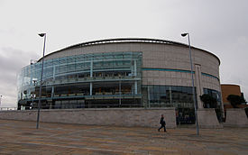 Waterfront Hall, Belfast.jpg