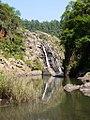 Waterval in Mantenga (6336546168).jpg