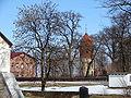 Watkowice Male - wieza PGR2.jpg