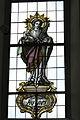 Watterdingen St. Gordian und Epimachus Agnes 168.jpg