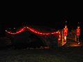 Waunakee Rotary Holiday Lights - panoramio (12).jpg