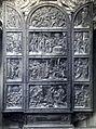 Wawel Silver altar opened.JPG