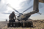 Weapons and Tactics Instructor Course 2-14 140328-M-CC151-150.jpg