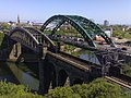 Wearmouth Bridge, Sunderland.jpg