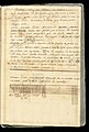 Weaver's Thesis Book (France), 1829 (CH 18394475-11).jpg