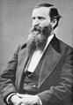 Weaver 1878.png