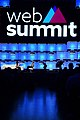 Web Summit 2018 - Centre Stage - Day 2, November 7 DF1 8758 (45768492401).jpg
