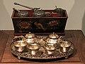 Wedding silver teaset - chinese c 1900 IMG 9921 singapore peranakan museum.jpg