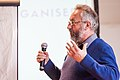 Week-end stratégie Wikimédia France 2015 06.jpg