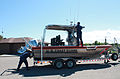 Week in the Life of the Coast Guard 2014 140828-G-ZZ999-016.jpg