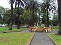 Weekley Park Stanmore.jpg