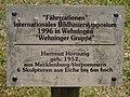 Wehningen Holzskulpturen Infotafel IMG 4112 02.jpg