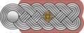 Wehrmacht Heer LtColonel insignia horizontal.png