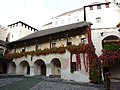 Weißenkirchen 22 Teisenhoferhof10.jpg