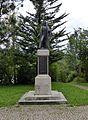 Weitnau - Kriegerdenkmal (2).jpg