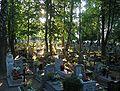 Wejherowo-Cmentarz Śmiechowski.jpg