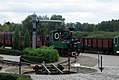 Wenecja - Poland - 09-2007 (1805741731).jpg